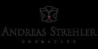 AS Logo Webbase