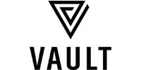 Vault Swiss - independent atch brand