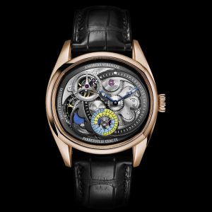 Andreas Strehler