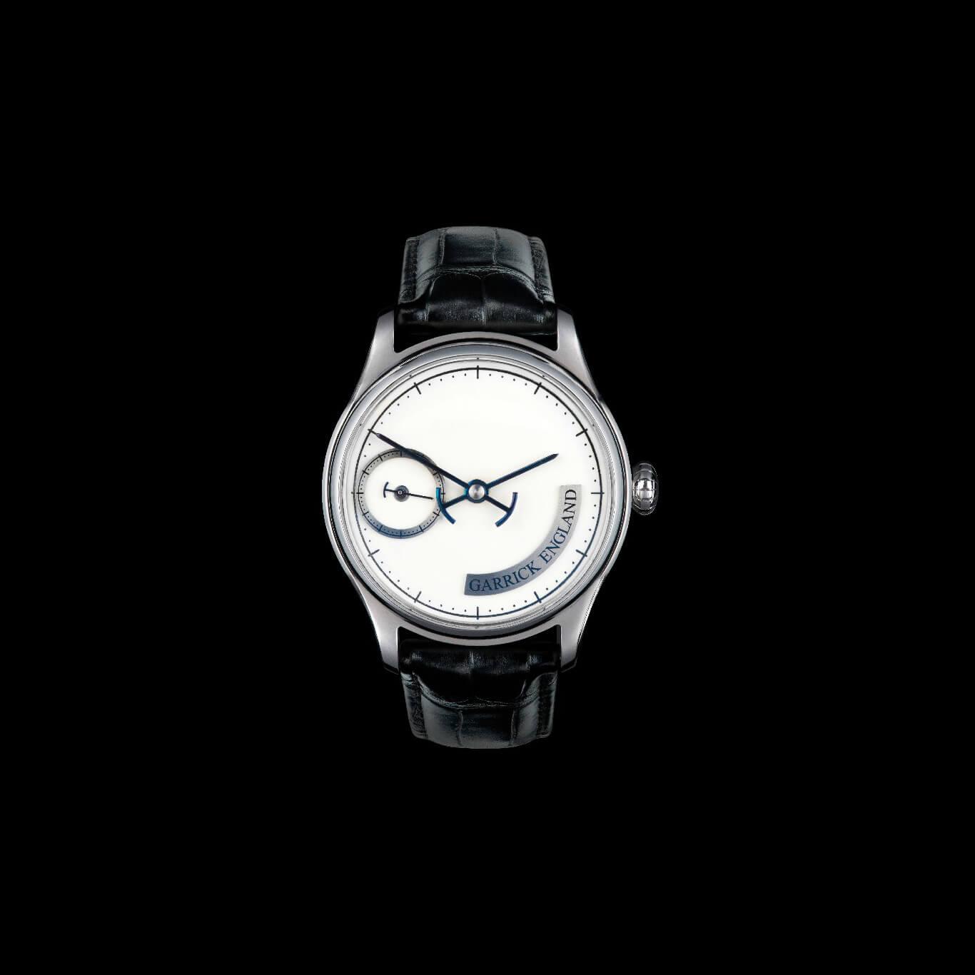 Norfolk_watch