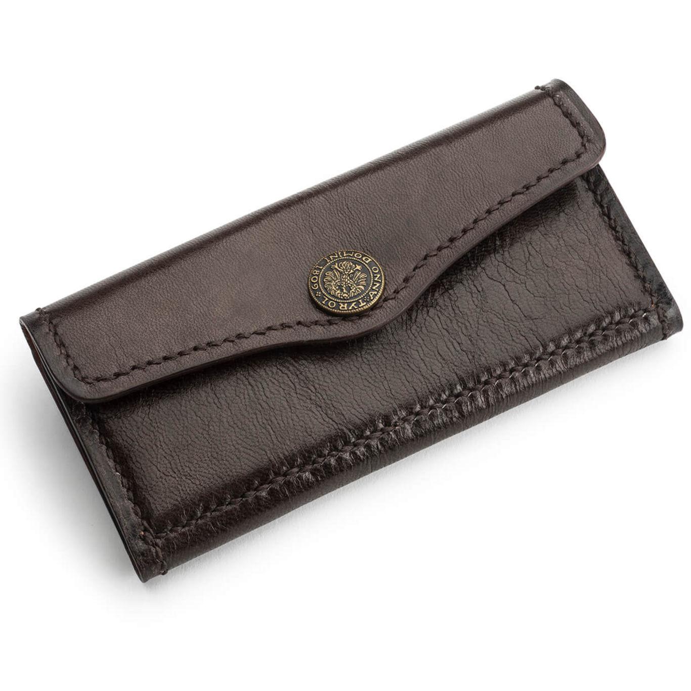 Watch Wallet