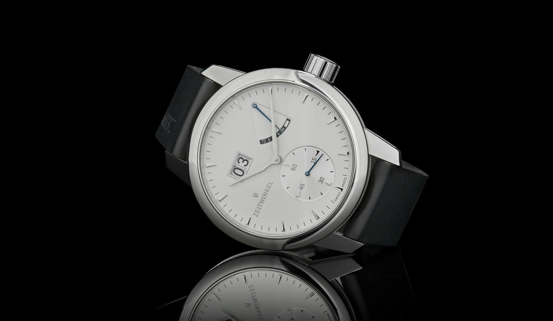 Zeitwinkel 273 watch