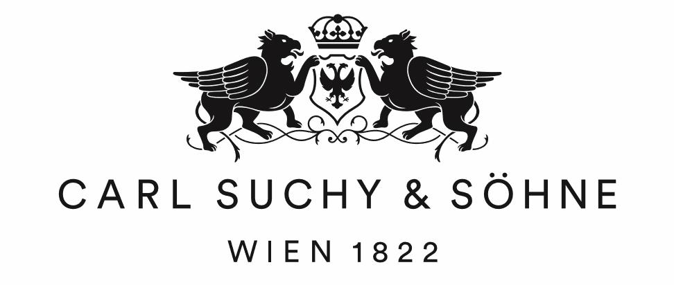 Carly Suchy & Sohne