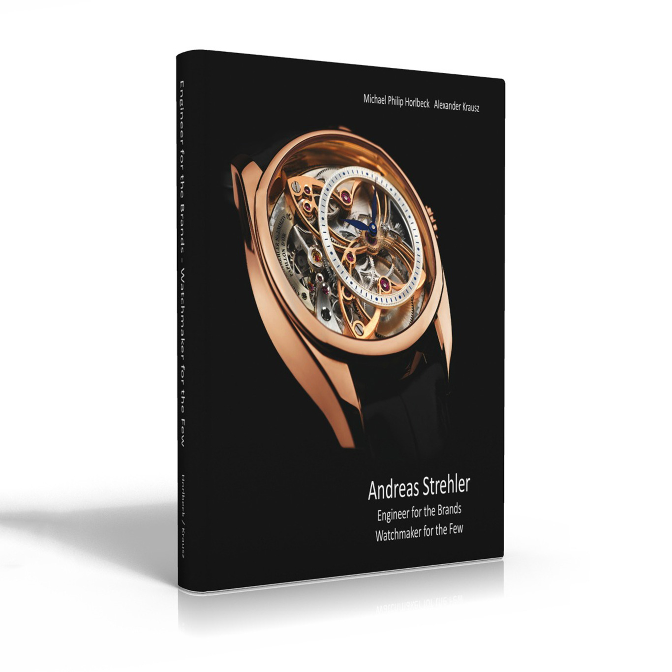 Andreas-Strehler-book-cover
