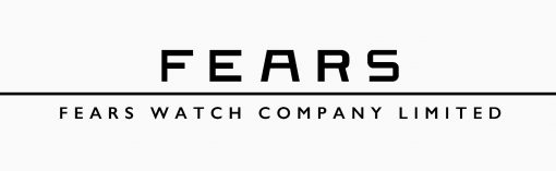 Fears Watches