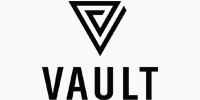 Vault Swiss