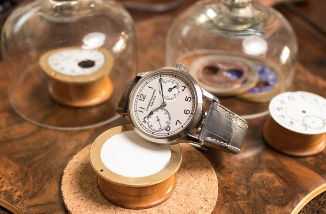 Dornbluth & Sohn - German watchmakers