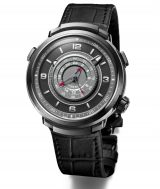 Faberge Visionnaire at the Watchmakers Club